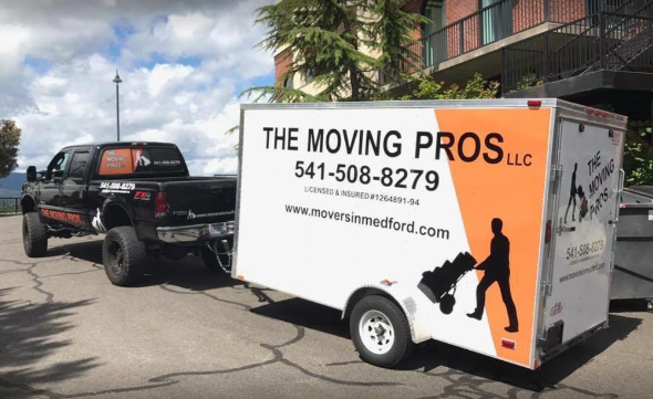 Moving-Pros-Medford